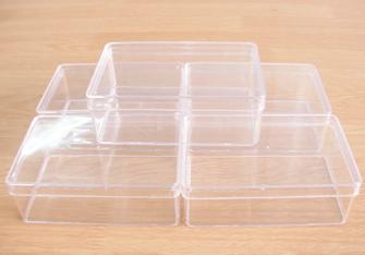 กล่องนามบัตร จี.เอ็น.อะครีลิค รับผลิตงานแปรรูปอะครีลิค กรอบรูปอะครีลิค กล่องอะครีลิค