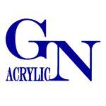 บริษัท จี.เอ็น.อะครีลิค จำกัด (G.N.ACRYLIC CO.,LTD.) รับสั่งทำงานโชว์อะครีลิคแปรรูปทุกชนิด สำหรับงานแปรรูปแผ่นอะครีลิค ตู้โชว์ กล่องบริจาค กล่องโบรชัวร์ ป้ายเสียบเมนู ของชำร่วย พวงกุญแจ ที่วางสินค้า ฯ บริษัทเรามีความชำนาญในการผลิต ประสบการณ์นาน 25 ปี ไม่ว่าจะมีปริมาณมากหรือน้อย เรายินดีทำให้ และยังรับเป็น (ซัพพลายเออร์) ให้กับทุกบริษัทที่ต้องการ ผลิตงานด้วยเครื่องมือที่ทันสมัย อธิ เครื่องเลเซอร์ เครื่องซีเอ็นซี เร้าเตอร์ เครื่องก๊อบปี้ เครื่องไดม่อนใส เครื่องกลึง เป็นต้น เรายินดีให้คำปรึกษาติดต่อได้ที่ โทร 02-4512569 02-8945136 แฟกซ์ 02-4512570 มือถือ 081-855-9806 086-030-4953 อีเมล์ Gacrylic@yahoo.co.th